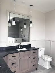 white dove kitchen cabinets with edgecomb gray walls the best light gray paint colors for walls interior