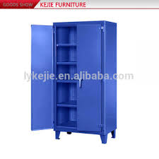 Commercial File Cabinets Office And Used Commercial Storage Furniture Sliding Door