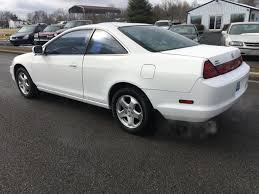 99 honda accord ex coupe 1999 honda accord ex v6 2dr coupe in junction city ky auto