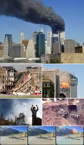 Pennsylvania where to travel in september images September 11 attacks wikipedia jpg