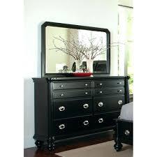 Master Bedroom Dresser Decor Dresser Bedroom Ideas Bedroom Dresser 3 Bedroom Chest Of Drawers