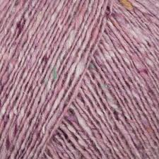 debbie bliss fine donegal yarns fabric yarn and knit crochet