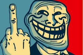 Create Troll Meme - create meme trollface trollface troll face memes trollface