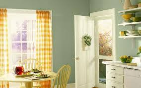 country kitchen paint color ideas country kitchen remodeling ideas
