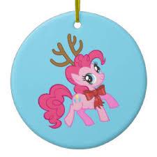pie ornaments keepsake ornaments zazzle