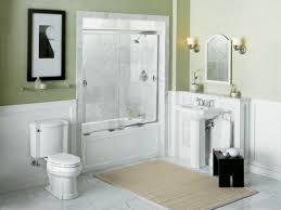 Small Space Bathroom Ideas by Bathroom Ideas For Small Space Nrc Bathroom