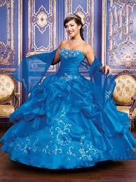 quinsea era dresses 32 best quinceanera dresses images on quince dresses