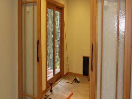 Outdoor Sliding Barn Door Hardware by Barn Door Front Door Btca Info Examples Doors Designs Ideas