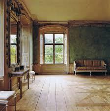 swedish interiors by eleish van breems june 2010