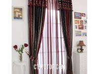black and red curtains for bedroom awesome black and red black and red curtains for living room awesome black and red