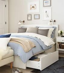 bedroom furniture from ikea new bedroom 2015 room design inspirations ikea bedroom furniture beds home decor ideas bedroom ideas with ikea