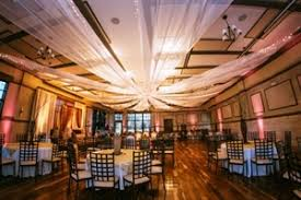 wedding venues in wichita ks venues halls restaurants services from all of us