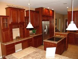 Home Interior Western Pictures Manufactured Homes Interior Extraordinary Homeway Modular Info
