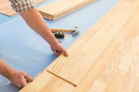 Bruce Laminate Flooring Canada Hardwood Flooring Magnificent Bruce Miraculous Brazilian Cherry