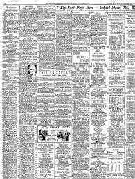 brã hl sofa roro lake telegram from salt lake city utah on september 1 1934 12