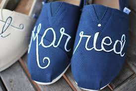 Wedding Shoes Toms Toms Custom Wedding Shoes You U0027ll Probably Need To Own Right Now