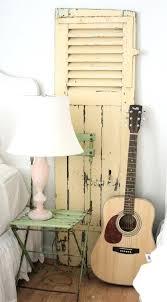 guitar decor u2013 pixedit me