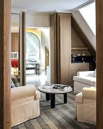 offre d emploi valet de chambre offre demploi femme de chambre hotel luxembourg pour inspirational d
