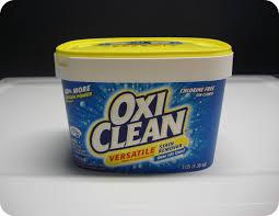 oxy clean carpets u2013 meze blog