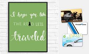 gift cards for less 10 travel themed gift cards for graduates gcg