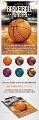 best 25 basketball games for free ideas on pinterest free
