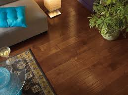 birch flooring from armstrong flooring