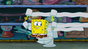 spongebob halloween background spongebob squarepants graveyard shift hash slinging slasher