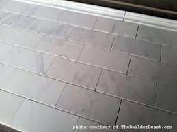 how to tile a backsplash part 1 tile setting pretty handy