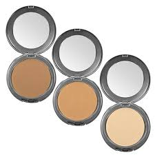 cover fx translucent setting powder light cover fx perfect pressed powder at beauty bay