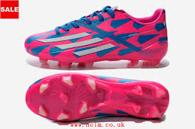 womens football boots uk products nike adidas shoes sale for and cheap nike