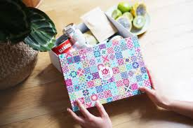 box cuisine mensuel box cuisine mensuel simple box pour with box cuisine mensuel