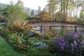 noel u0027s garden blog is this the most beautiful garden ever