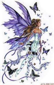 courage macie rae pinterest fairy fairy art and tattoo