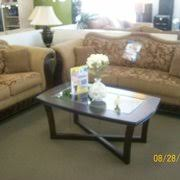 Famsa Living Room Sets by Famsa Closed Furniture Stores 4215 Foothill Blvd Reviews