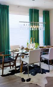 morrison homes design center edmonton 20 best morrison fine dining rooms images on pinterest fine