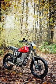 86 best e n d u r o images on pinterest custom motorcycles