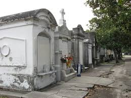 voodoo tours new orleans cemetery and voodoo tour review of historic new orleans tours