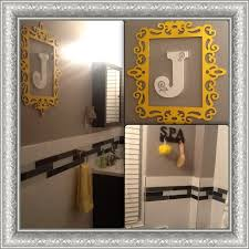 black and yellow bathroom ideas 121 best bathroom ideas images on bathroom ideas