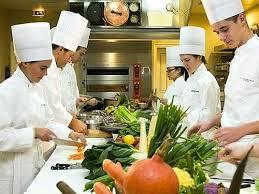 cours de cuisine germain en laye cours cuisine germain en laye cours de cuisine en famille