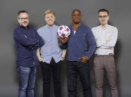 absolute radio launches new football show instead of bidding for