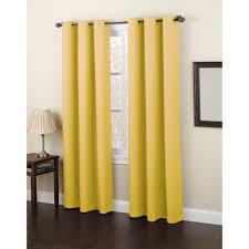 Target Curtains Rods Shower Curtain Rod Target U2013 Aidasmakeup Me