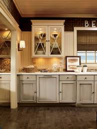 S And W Cabinets An Everyday Escape The Traditional Home Nkba Kitchen