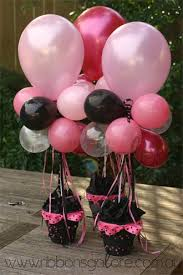 316 best balloons make me smile images on pinterest balloon
