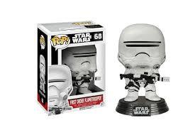 free star wars toy zavvi christmas offer
