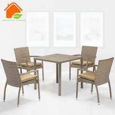 Folding Gazebo Bunnings by Bunnings Outdoor Furniture Bunnings Outdoor Furniture Suppliers