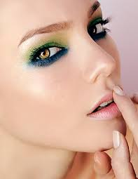 professional makeup artist nyc blue green ideas makeup makeup artist nyc