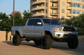 toyota truck lifted lifted toyta tacoma custom video edit youtube
