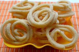murukulu south indian chakli for cashew murukku recipe awesome cuisine