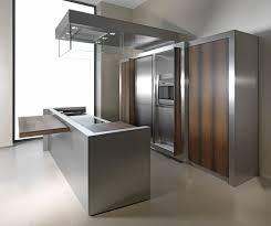 restoring metal kitchen cabinets u2014 decor trends