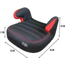 siege auto groupe 2 et 3 siège auto rehausseur bébé groupe 2 et 3 de 15kg à 36kg 100